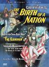 Birth of a Nation / Рождение нации