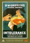 Intolerance: Loves Struggle Throughout the Ages / Нетерпимость