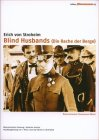 Blind Husbands / Слепые мужья