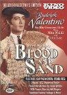 Blood and Sand / Кровь и песок
