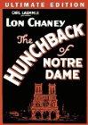Hunchback of Notre Dame / Горбун собора Парижской богоматери