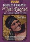 Thief of Bagdad / Багдадский вор