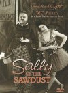 Sally of the Sawdust / Салли из опилок
