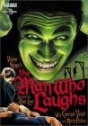 Man Who Laughs / Человек, который смеется