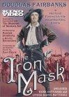 Iron Mask / Железная маска