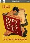 Tagebuch einer Verlorenen / Дневник падшей