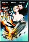 Hells Angels / Ангелы ада