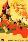 Roman de Renard, Le / Рейнеке Лис