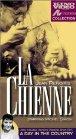 Chienne, La / Сука