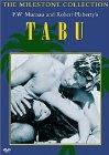 Tabu: A Story of the South Seas / Табу: история южных морей