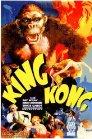 King Kong / Кинг Конг