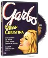 Queen Christina / Королева Христина