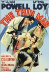 Thin Man / Худой мужчина