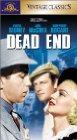 Dead End / Тупик