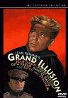 La grande illusion / Великая иллюзия