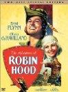 Adventures of Robin Hood / Приключения Робин Гуда