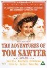 Adventures of Tom Sawyer / Приключения Тома Сойера