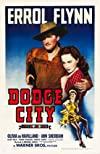Dodge City / Додж-сити