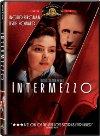 Intermezzo: A Love Story / Интермеццо