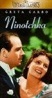 Ninotchka / Ниночка