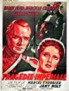 La tragédie impériale / Трагедия империи
