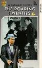 Roaring Twenties / Ревущие двадцатые или судьба солдата в Америке