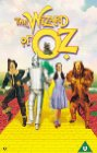 Wizard of Oz / Волшебник страны Оз