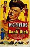 Bank Dick / Банковский сыщик