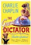 Great Dictator / Великий диктатор