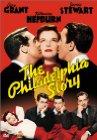 Philadelphia Story / Филадельфийская история