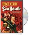 Sea Hawk / Морской ястреб