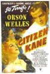 Citizen Kane / Гражданин Кейн