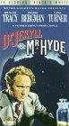 Dr. Jekyll and Mr. Hyde / Доктор Джекилл и мистер Хайд