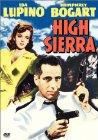 High Sierra / Высокая Сьерра