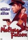 Maltese Falcon / Мальтийский сокол