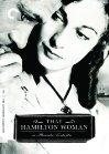That Hamilton Woman / Леди Гамильтон