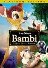 Bambi / Бэмби