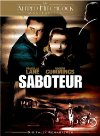 Saboteur / Диверсант