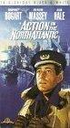 Action in the North Atlantic / Война в Северной Атлантике