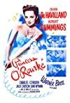 Princess O'Rourke / Принцесса О'Рурк