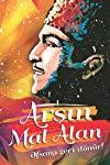 Arshin Mal Alan / Аршин Мал Алан