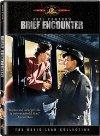 Brief Encounter / Короткая встреча