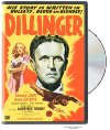 Dillinger / Диллинджер