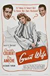Guest Wife / Жена напрокат