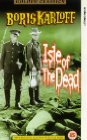 Isle of the Dead / Остров мертвых