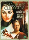 Caesar and Cleopatra / Цезарь и Клеопатра