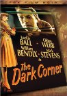 Dark Corner / Темный угол