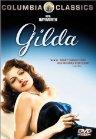 Gilda / Гилда