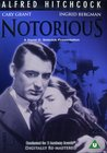 Notorious / Дурная слава