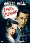 Dark Passage / Черная полоса